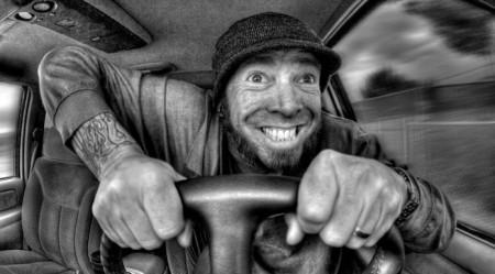 Требуется водитель в фирму досуга во Владивостоке