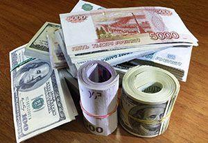 Высокооплачиваемая работа для девушек в фирме досуга «Наина» Владивосток